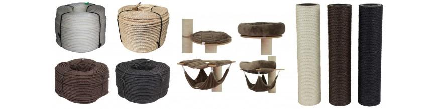 kratzbaum ersatzteile zubeh r online kaufen. Black Bedroom Furniture Sets. Home Design Ideas