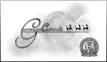 GermanCatwalk ist Partnerverein von Kratzbaumland