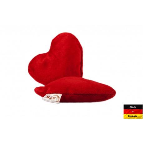 4Cats Schmuse-Herz