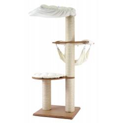 kratzbaum naturholz best with kratzbaum naturholz cool. Black Bedroom Furniture Sets. Home Design Ideas