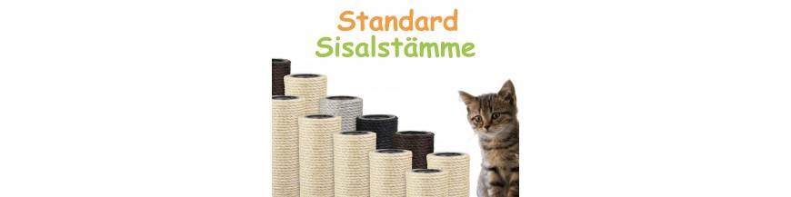 Standard-Sisalstämme