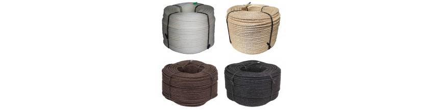 kratzbaum ersatzteile zubeh r online kaufen kratzbaumland. Black Bedroom Furniture Sets. Home Design Ideas