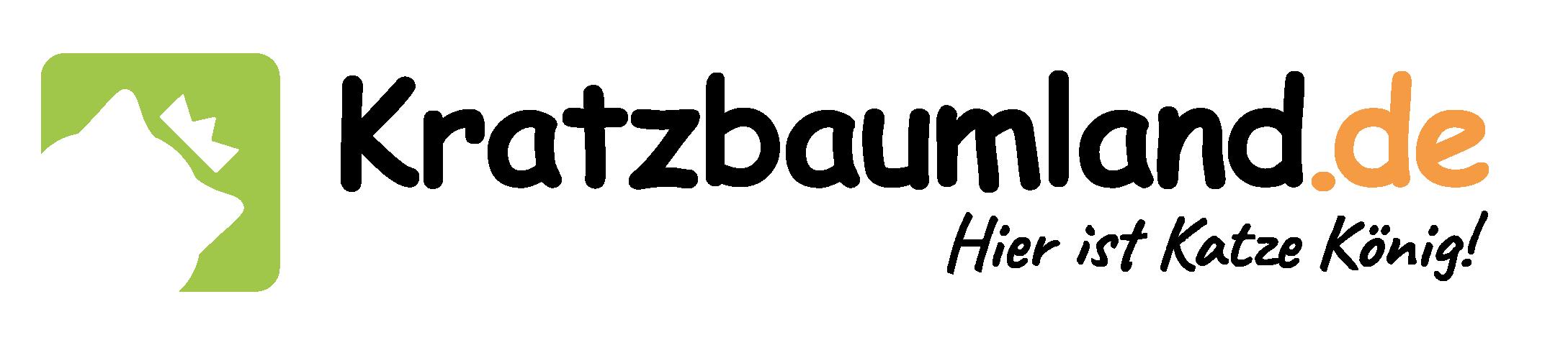 kratzbaumland